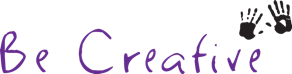logo_becreative_color